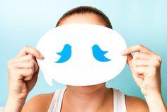Las redes sociales han cambiado la forma de comunicarse. Cada una de ellas tiene características propias y reúnen condiciones específicas que satisfacen las distintas formas y maneras de comunicarse que el mundo digital nos permite.