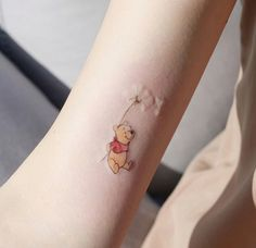 Image discovered by Haeyang. Find images and videos about aesthetic, tattoo and pale on We Heart It - the app to get lost in what you love. Small Rib Tattoos, Tiny Wrist Tattoos, Small Tattoo Placement, Small Tattoos With Meaning, Infinity Tattoos, Tattoos For Women Small, Dream Tattoos, Mom Tattoos, Friend Tattoos