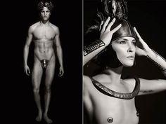 ensaio deuses gregos - Pesquisa Google