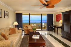 Grand Aruba http://www.occidentalhotels.com/ #Pin2Win