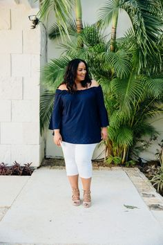 You should travel with your plus-size squad - beauticurve одежда для больши Plus Size Fashion For Women, Curvy Women Fashion, Plus Size Womens Clothing, Plus Size Outfits, Size Clothing, Curvy Outfits, Curvy Fashion Summer, Womens Fashion Casual Summer, Big Girl Clothes