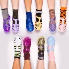 37 Best JELLIES images Jelly sandalen, schoenen sandalen, Jelly    37 beste afbeeldingen van JELLIES   title=  f70a7299370ce867c5dd2f4a82c1f4c2     Jelly sandals, Shoes sandals, Jelly