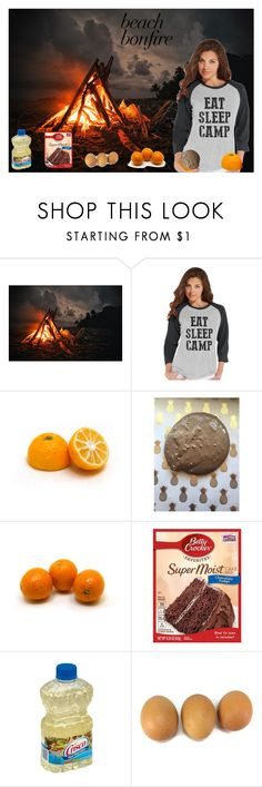 """""""Cake by the Ocean"""" by twofunfourwords ❤ liked on Polyvore featuring interior, interiors, interior design, home, home decor and interior decorating"""