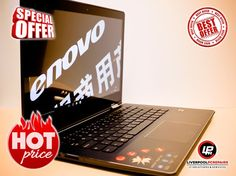 Nice Lenovo Yoga 2017: Item:  Lenovo Yoga 510-14ISK Laptop 14″ FHD Intel Core i7-6500U 1TB HDD 8GB R...  Yoga Clothes Check more at http://mytechnoworld.info/2017/?product=lenovo-yoga-2017-item-lenovo-yoga-510-14isk-laptop-14%e2%80%b3-fhd-intel-core-i7-6500u-1tb-hdd-8gb-r-yoga-clothes