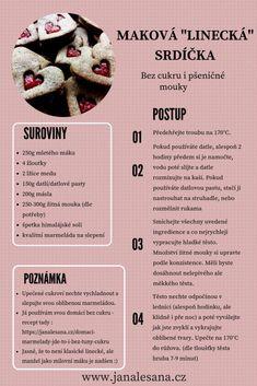 Czech Recipes, Ham, Czech Food, Cooking, Party, Jars, Diet, Kochen, Hams