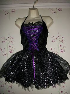 Black Fairy dress Black Fairy, Fairy Dress, Holidays And Events, Baby Items, Fashion Outfits, Halloween, Formal Dresses, Stuff To Buy, Dresses For Formal
