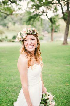 Alexandra Jordan Photography Tulsa, OK September 5, 2015