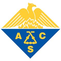 American Chemical Society; their youtube channel has some good videos