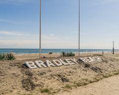 pictures of bradley beach nj | Bradley Beach, New Jersey