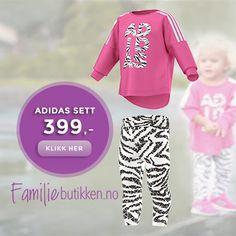 Familiebutikken Graphic Sweatshirt, Adidas, Sweatshirts, Clothing, Sweaters, Fashion, Outfits, Moda, Fashion Styles