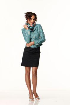 Bonus outfit:  - Redbook.com