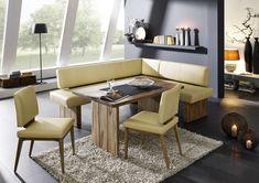 Du Findest Nirgendwo Das Passende Maß Für Dein Esszimmer? Kein Problem Bei  Naturnah Möbel Produzieren Wir Alles Auf Maß. Diese Wunderschöne Eckbank  Ist ...