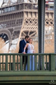 •#Paris #fotografoemparis #fotografobrasileiroemparis  #bookparis#love #topPhoto #ensaiofotograficoemparis #ensaioromanticoemparis #fotoemparis #filipexavierphotography #viagemparis #amor  #super_france #filipexavierphotography #lovesession #ensaioromanticoemparis #love #parisjetaime #visitparis #parismaville #viagemparis #noivas # casamentos #luademel #noivos