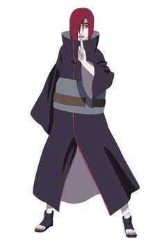 Naruto Shippuden Sasuke, Anime Naruto, Naruto Shippuden Characters, Madara Uchiha, Akatsuki, Naruto The Movie, Cosplay Characters, Naruto Series, Anime Sketch