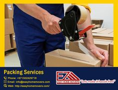 Executive movers is the best movers in dubai. where you get all the services like your office moving, cargo, air cargo, shipping etc. that providing you service of Executive moving and storage Office Relocation, Relocation Services, Cargo Services, Moving Services, Moving Companies, Cross Country Movers, Moving House Quotes, Mover Company, House Removals