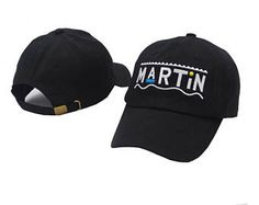 Cowboy Washed Talk Show Variety Martin Show Cap Men Women Baseball Cap  Adjustable Dad Hat Hip Hop Fans Snapback Hats casquette 9bec4086b200