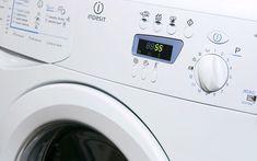 Jabón natural para la ropa.