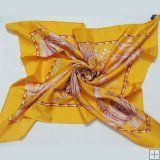 birkin handbags price - Hermes Scarf Replica,1:1 Cheap Hermes Silk Scarf | Pinsbag.com on ...