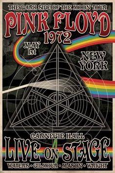 54 ROCCE Jimi Hendrix Woodstock 9cm Funko Pop