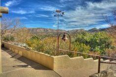 Yucca Valley retreat REDUCED!! - Coachella Valley Real Estate - Homes for Sale in Coachella Valley, CA