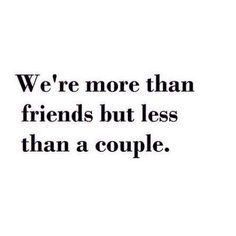 Every Girl Needs A Boy Bestfriend Tap To See More Quotes On