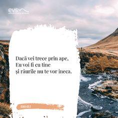Gândul de dimineață - Editura Viață și Sănătate Biblical Quotes, Cards Against Humanity, God, Movies, Movie Posters, Bible, Dios, Films, Film Poster