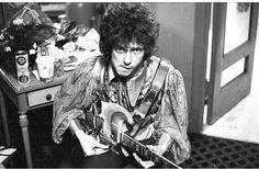 Cream of Eric Eric Clapton Unplugged, Cream Eric Clapton, Dave Mason, Ginger Baker, Guitar Guy, Jack Bruce, John Mayall, The Yardbirds, Best Guitar Players