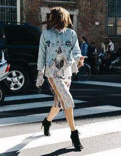 christine-street-style-fashion-week