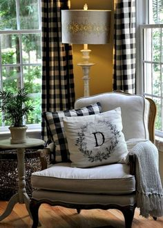 Incredible French Country Living Room Decorating Ideas (28)