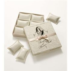 Bar Soap | Decorative Soap | PIllows | French-Milled | Gianna Rose Atelier®