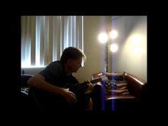 STEPHENS CORNER- ATRAIN WREAK CALLED LIFE    1,130!