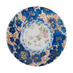 Haviland Limoges Porcelain Saucer at Barneys.com