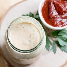 Light Chipotle Ranch Dressing - A Favorite! I made this 1/16/15 and I love it! I followed the recipe but used 1 teaspoon of dried dill instead of the 1 tablespoon of fresh dill (I forgot to put it on my shopping list). I used light Hellmann's and 2 1/2 chipotles and the dressing has a nice kick! I am not limiting this to just salads. I put it on Confetti Chicken Tacos instead of using sour cream and OMG....it was spicy heaven!