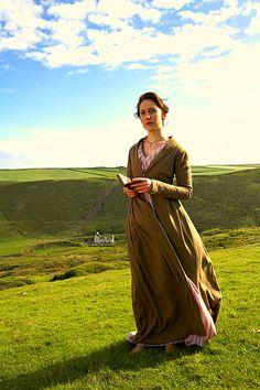 Sense and Sensibility  ~ Elinor Dashwood ~
