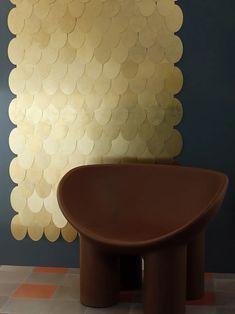 Tile Stores, Lounge Design, Mirror Tiles, Condo Living, Tile Patterns, Tile Design, Decoration, Interior Design Living Room, Wall Lights