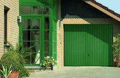 ordnung in der garage – Google-Suche Garage Doors, Outdoor Decor, Home Decor, Google, Searching, Decoration Home, Room Decor, Home Interior Design, Carriage Doors