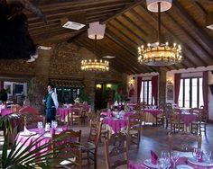 Los hoteles para bodas preferidos por nuestras novias #lugares #bodas
