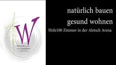 Holz100 Zimmer in der Aletsch Arena Hotel Waldhaus