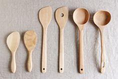 キッチンツール 宮島工芸製作所 | 日本の手仕事・暮らしの道具店 | cotogoto コトゴト