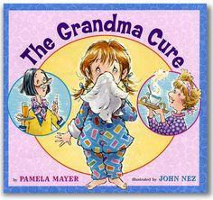 The Grandma Cure