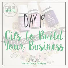 25 year old entrepreneur, veggie, essential oil enthusiast, wellness stylist, graphic designer/marketing pro who is enthralled by adventure and opportunity. Young Living Oils, Young Living Essential Oils, Young Living Business, 25 Years Old, Medical Advice, Business Tips, Opportunity, The Cure, Entrepreneur