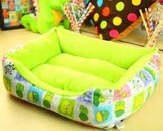 Pet Beds, Dog Bed, Shih Tzu, Green Moon, Dog Clothes Patterns, Pet Furniture, Love Pet, Dog Bandana, Dog Accessories