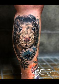 Ink Man Tattoo Studio Budapest #inkmantattoo #tattoo #tattoos #budapesttattoo #tetoválás #blacktattoo #colortattoo #legtattoo Budapest, Man, Tattoo Artists, Piercing, Tattoos, Animals, Animais, Piercings, Tatuajes