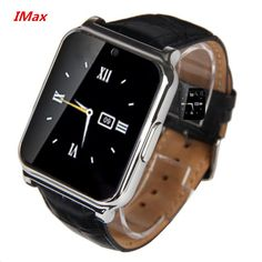 W90 Bluetooth smart watch W90 Wrist smartWatch for Samsung S4/Note2/3 for HTC for LG for Xiaomi Android Phone Smartphones