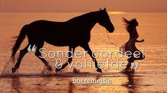 ♡ :) Afrikaans Quotes, Horses, Animals, Animales, Animaux, Horse, Animal Memes, Animal, Animais