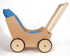 15-coolest-wooden-toys