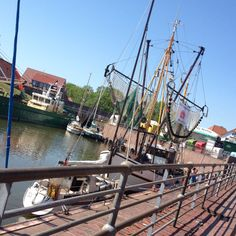 Hooksiel an der Nordsee North Sea, Baltic Sea, Nice Things, All Over The World, Great Photos, Sailing Ships, Travel Destinations, Beautiful Places, Landscapes