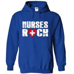 NURSE T Shirts, Hoodies. Check price ==► https://www.sunfrog.com/Holidays/NURSE-5271-RoyalBlue-53129458-Hoodie.html?41382