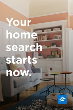 Search millions of homes for sale and for rent on Zillow.