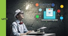 Ecco alcuni consigli sul linguaggio giusto per migliorare il posizionamento dei nostri prodotti e servizi in rete ma, allo stesso, catturare l'interesse dei potenziali clienti connvincendoli ad acquistare. Scrivere non solo per il web ma anche (e soprattutto) per vendere Scrivere per il web e scrivere per vendere sono la stessa cosa? In un certo senso